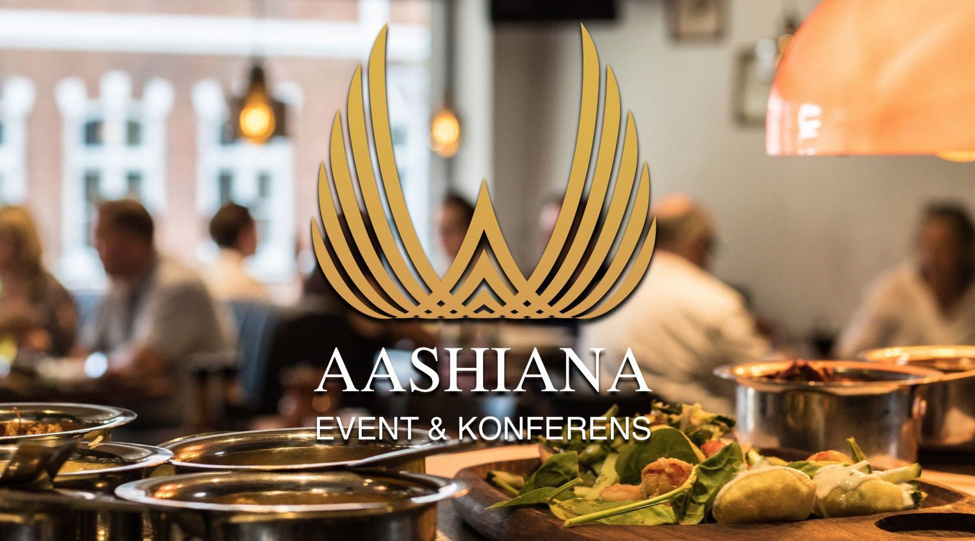 Aashiana